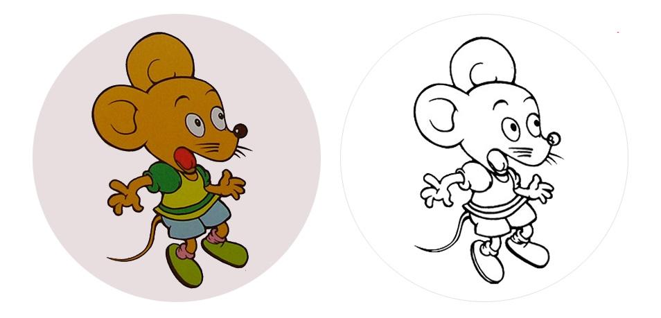 """分享: 幼儿园涂色卡教案(三) 幼儿涂色卡可以帮助小班的小朋友学习认识颜色、动物,练习拿笔画画。  -发怒的黄牛-  -公鸡和青虫-  -惊讶的小老鼠-  -可爱的小海豹-  -可怕的鳄鱼-  -美丽的小河马- 幼儿涂色卡可以帮助小班的小朋友学习认识颜色、动物,练习拿笔画画。小康轩幼教教案之""""幼儿园涂色卡"""",为广大幼儿教师免费提供教学资料。 小康轩幼儿园涂色卡教案(三) 下载 [."""